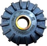 Pump Expeller